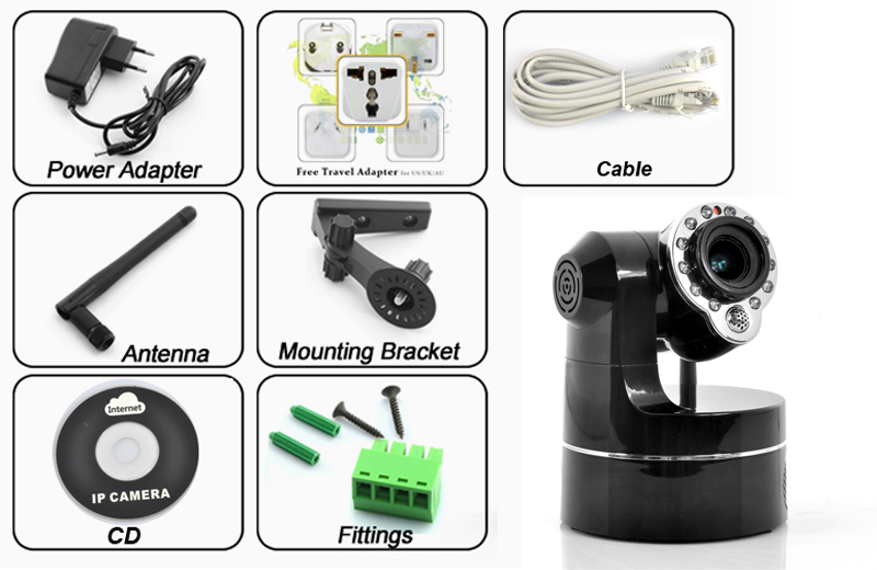 images/electronics-wholesale/Wireless-IP-Security-Camera-3-x-Optical-Zoom-Smartphone-PTZ-Control-Night-Vision-IR-Cut-Motion-Detection-plusbuyer_9.jpg