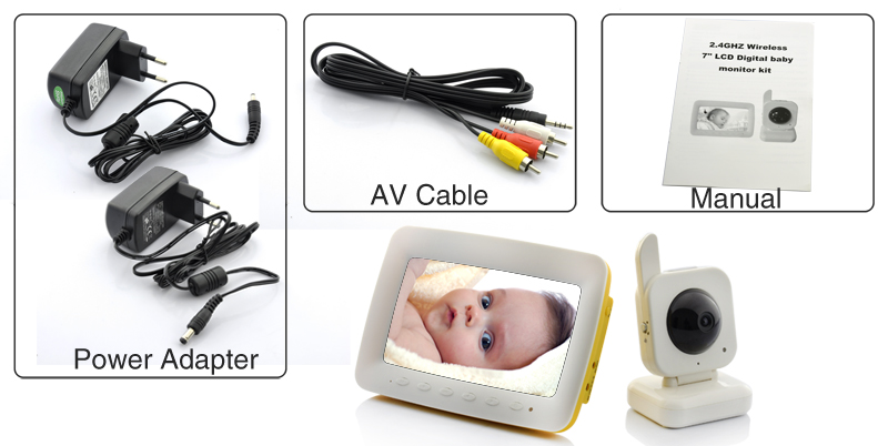 images/electronics-wholesale/Wireless-Nightvision-Baby-Monitor-VOX-Two-Way-Audio-Motion-Detection-7-Inch-LCD-Screen-plusbuyer_9.jpg