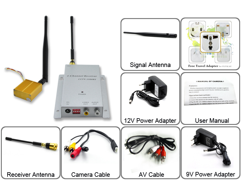 images/electronics-wholesale/Wireless-Signal-Booster-and-Receiver-Kit-300-meter-monster-plusbuyer_92.jpg