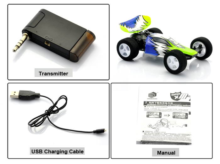 images/electronics-wholesale/iPhone-iPad-iPod-Touch-Controlled-High-Speed-RC-Stunt-Car-plusbuyer_91.jpg
