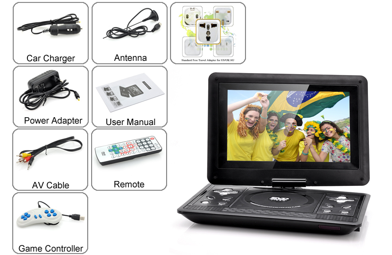 images/hot-sale-electronics/10-1-Inch-LCD-Portable-DVD-Player-Gaming-Copy-Function-270-Degree-Swivel-Rotation-1024x768-Resolution-plusbuyer_6.jpg