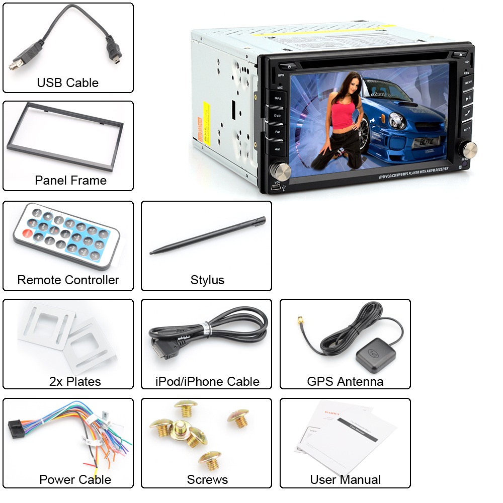 images/hot-sale-electronics/2-DIN-6-2-Inch-Universal-Car-DVD-Player-Windows-CE-6-0-OS-800x480-Resolution-GPS-iPod-iPhone-Support-RDS-Bluetooth-plusbuyer_8.jpg