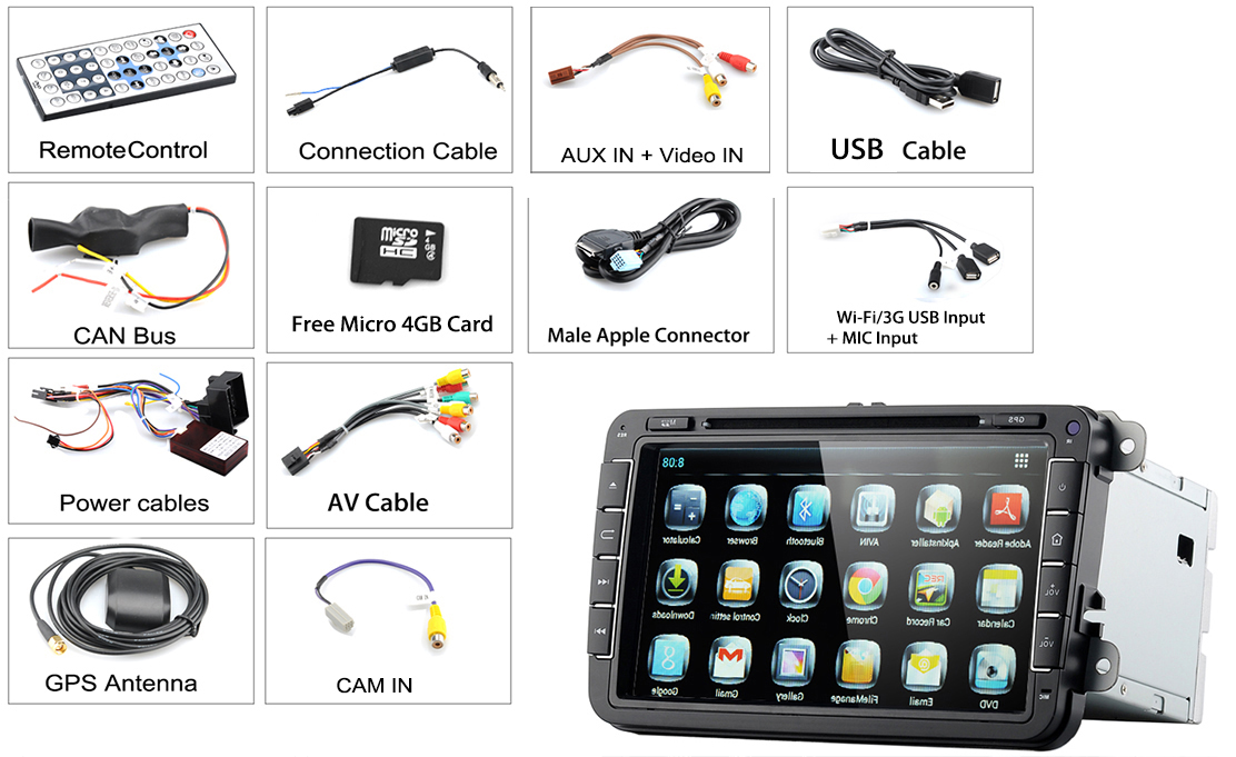 images/hot-sale-electronics/2-DIN-Android-Car-DVD-Player-Road-Elite-III-For-Volkswagen-Vehicles-8GB-Internal-Memory-3G-Wi-Fi-Dongle-GPS-plusbuyer_91.jpg
