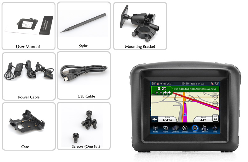 images/hot-sale-electronics/3-5-Inch-Motorcycle-GPS-Navigation-System-Waterproof-4GB-Internal-Memory-Bluetooth-plusbuyer_91.jpg