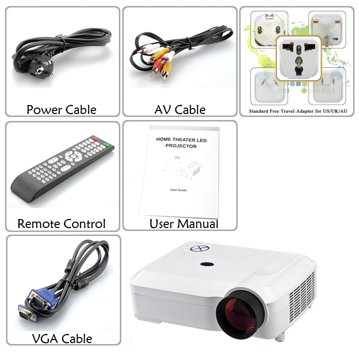 images/hot-sale-electronics/3800-Lumens-HD-LED-Projector-1280x768-DPI-Resolution-5-8-Inch-LCD-Panel-2000-1-Contrast-Ratio-White-plusbuyer_91.jpg