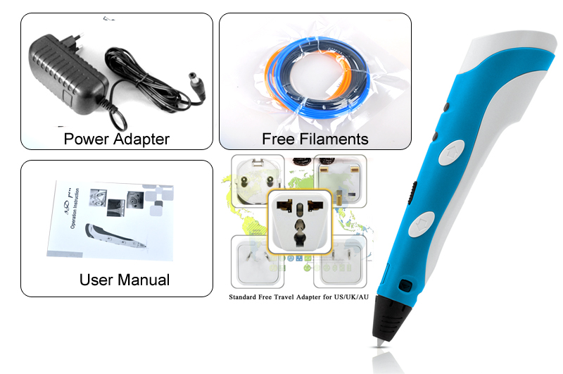 images/hot-sale-electronics/3D-Stereoscopic-Printing-Pen-Blue-For-Arts-Crafts-Printing-3D-Drawing-Design-plusbuyer_8.jpg