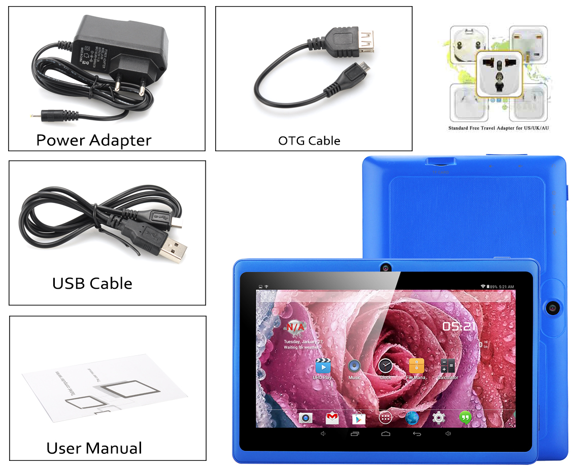 images/hot-sale-electronics/7-Inch-Android-Tablet-Orion-Allwinner-A33-Quad-Core-CPU-Mali-400-GPU-Android-4-4-OTG-Wi-Fi-Bluetooth-Blue-plusbuyer_7.jpg