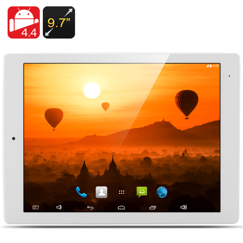 images/hot-sale-electronics/9-7-Inch-E-Ceros-Revolution-2-Tablet-PC-2048x1576-Retina-Screen-2GB-RAM-RK3288-Quad-Core-CPU-32GB-Internal-Memory-White-plusbuyer.jpg