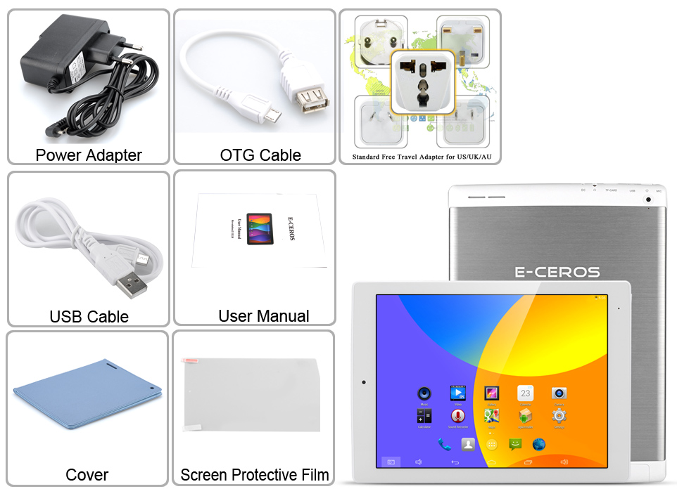 images/hot-sale-electronics/9-7-Inch-E-Ceros-Revolution-2-Tablet-PC-2048x1576-Retina-Screen-2GB-RAM-RK3288-Quad-Core-CPU-32GB-Internal-Memory-White-plusbuyer_91.jpg