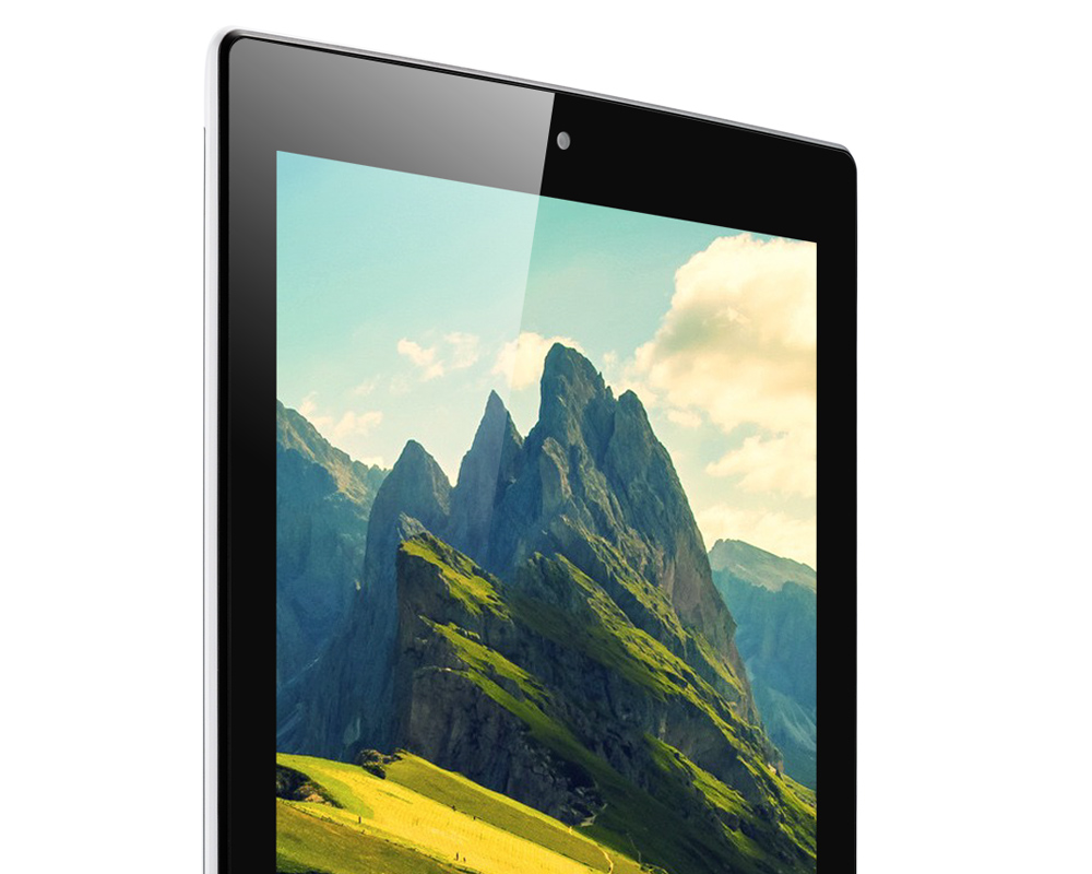 E-Ceros Revolution 2 - 9 7 Inch Android 4 4 Tablet PC (2048x1576