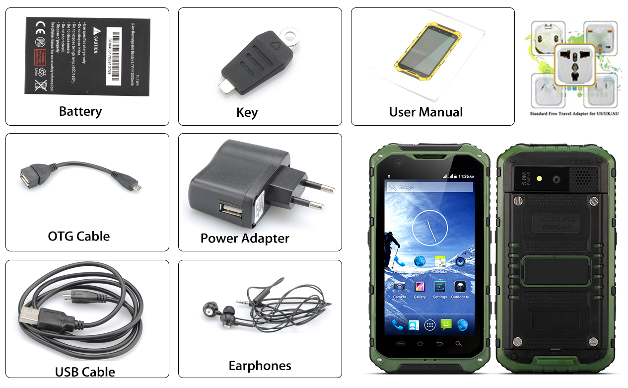 images/hot-sale-electronics/Android-Rugged-Smartphone-Ox-II-Android-4-4-OS-MTK6582-Quad-Core-CPU-IP67-Waterproof-Dust-Proof-Rating-OTG-Green-plusbuyer_91.jpg