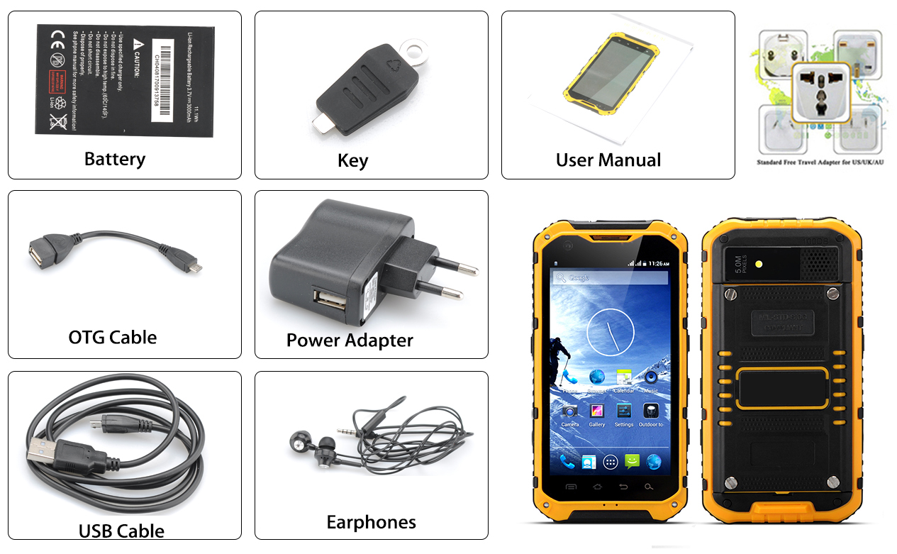 images/hot-sale-electronics/Android-Rugged-Smartphone-Ox-II-MTK6582-Quad-Core-CPU-1GB-RAM-4-3-Inch-Display-Android-4-4-3000mAh-Battery-OTG-Yellow-plusbuyer_9.jpg