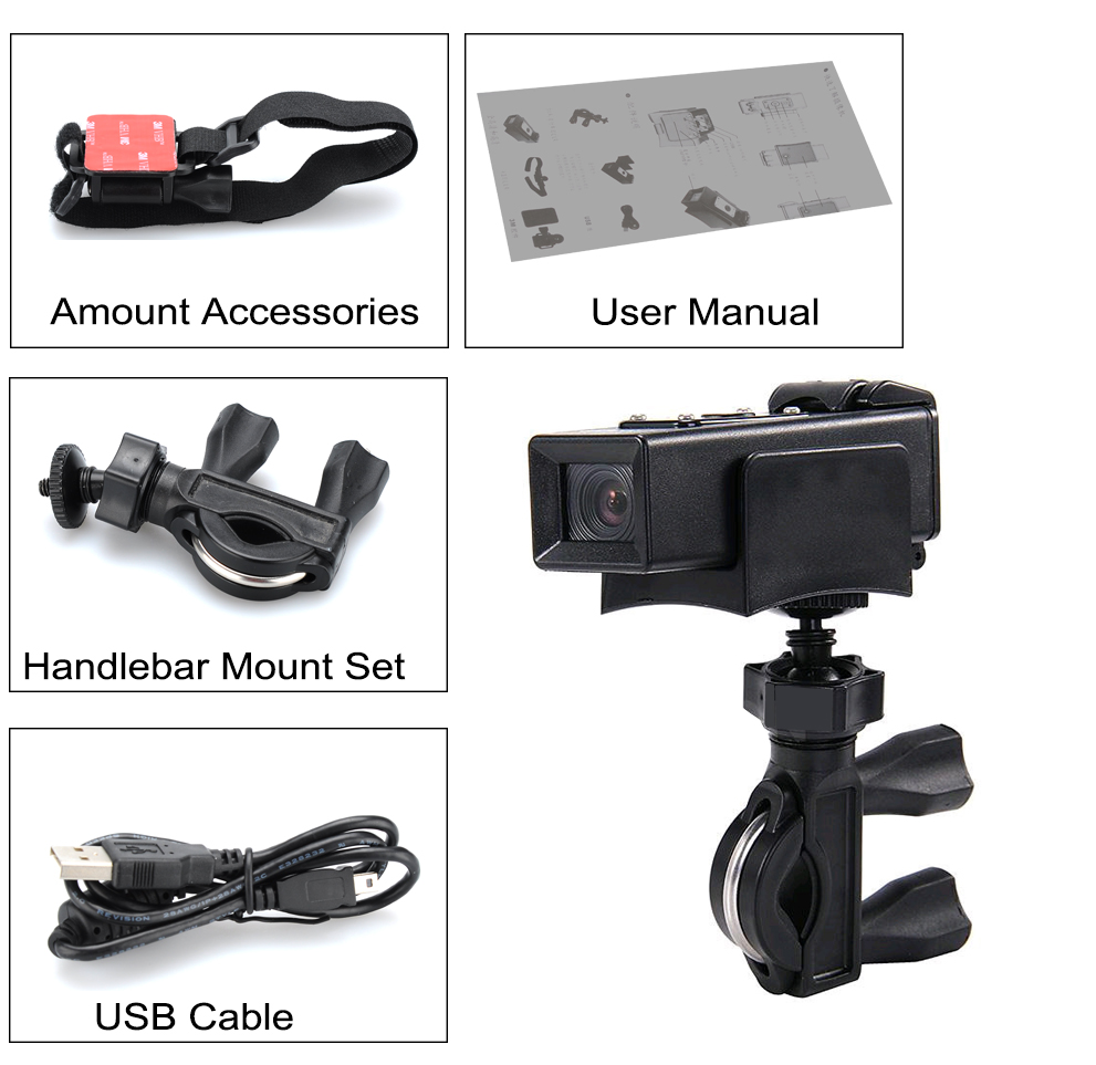 images/hot-sale-electronics/Atongm-DV20-Action-HD-Camcorder-1080p-120-Degree-Wide-Angle-Lens-2000mAh-Rechargeable-Battery-30-Meter-Waterproof-Range-plusbuyer_9.jpg