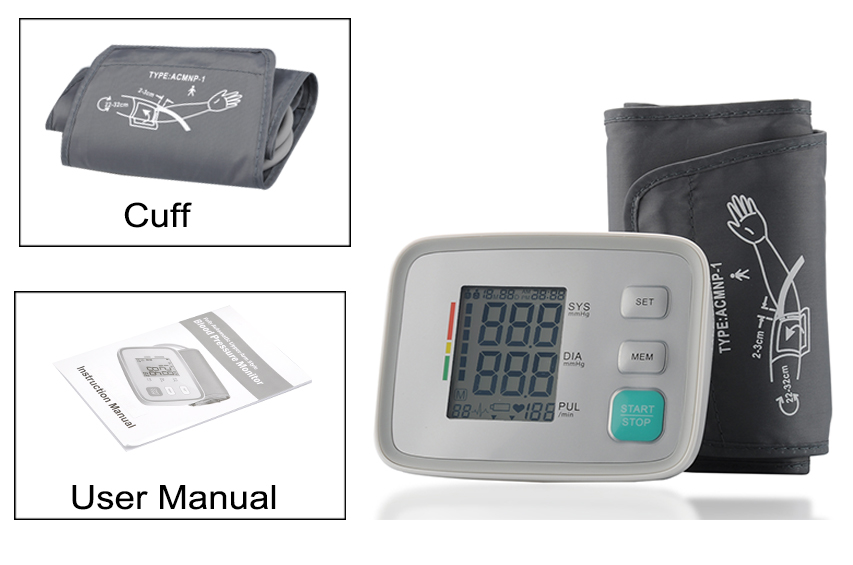images/hot-sale-electronics/Bluetooth-Blood-Pressure-Monitor-Digital-LCD-Display-Free-Smartphone-App-Oscillometric-Fully-Automatic-plusbuyer_8.jpg