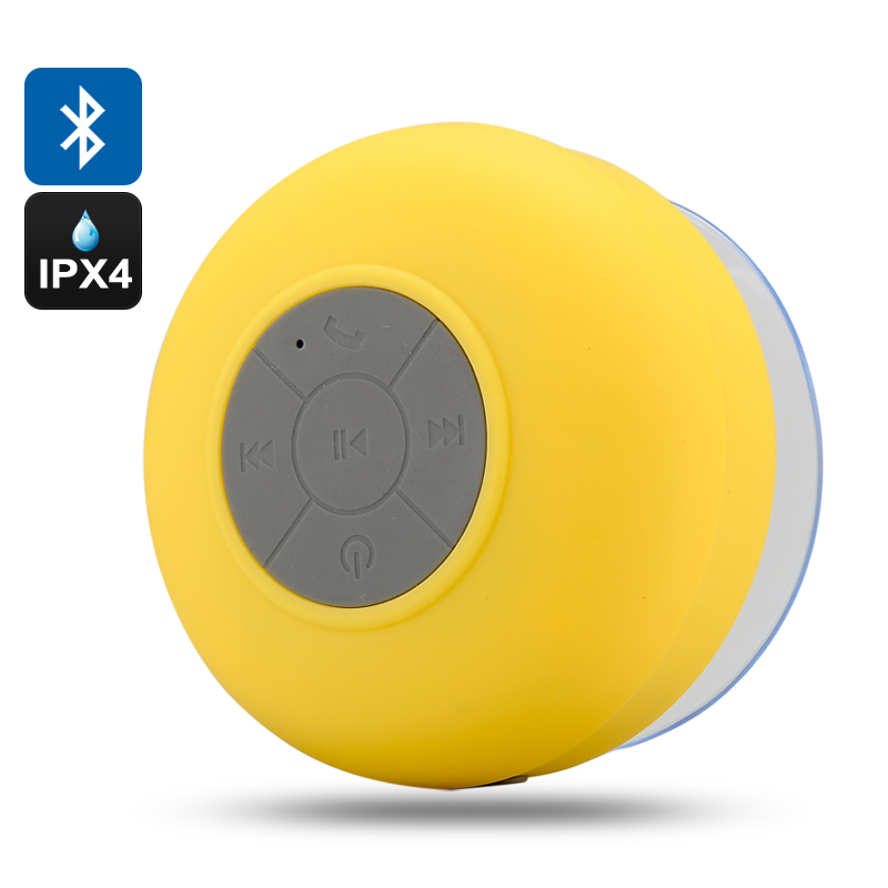 images/hot-sale-electronics/Bluetooth-Shower-Speaker-AquaSound-IPX4-Water-Resistant-Built-In-Microphone-Call-Answering-Suction-Cup-Yellow-plusbuyer.jpg