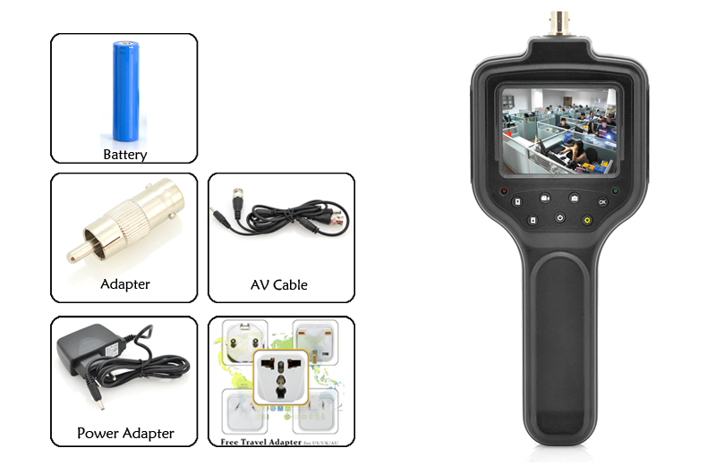 images/hot-sale-electronics/CCTV-Test-Kit-2-8-Inch-Screen-Monitor-Photo-Video-Recording-plusbuyer_7.jpg