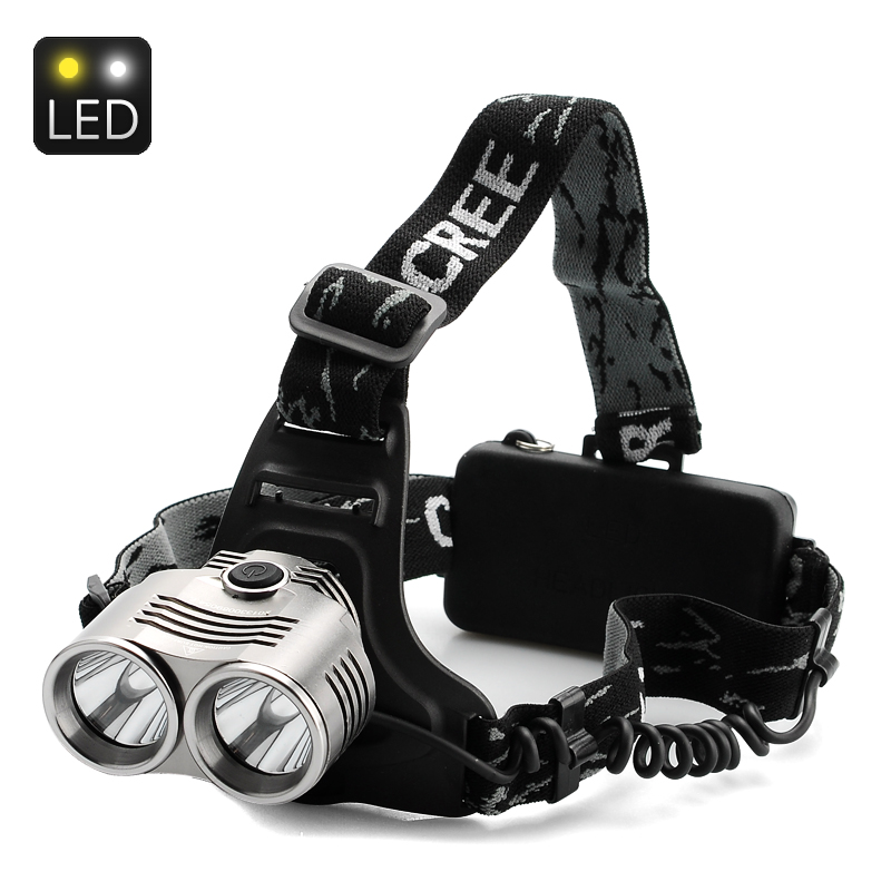 images/hot-sale-electronics/CREE-T6-LED-Headlamp-1800-Lumens-4-Modes-Weatherproof-2x-18650-Batteries-plusbuyer.jpg