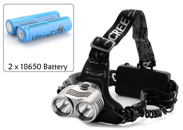 images/hot-sale-electronics/CREE-T6-LED-Headlamp-1800-Lumens-4-Modes-Weatherproof-2x-18650-Batteries-plusbuyer_8.jpg