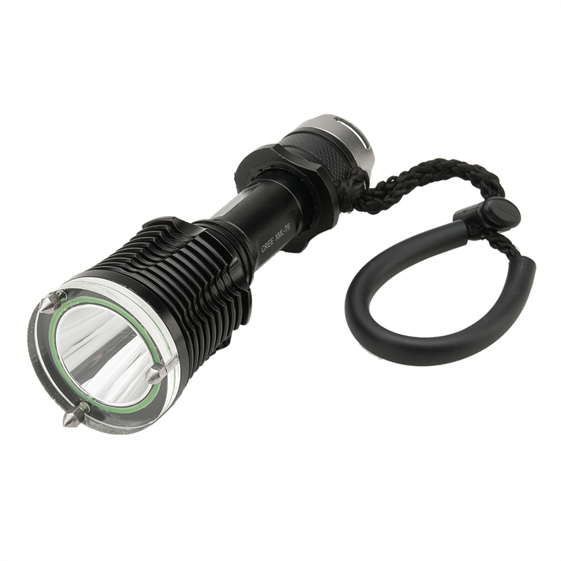 images/hot-sale-electronics/CREE-XM-L-T6-LED-Diving-Flashlight-IPX7-1200-Lumens-5-Light-modes-Emergency-Hammer-Cutter-plusbuyer.jpg