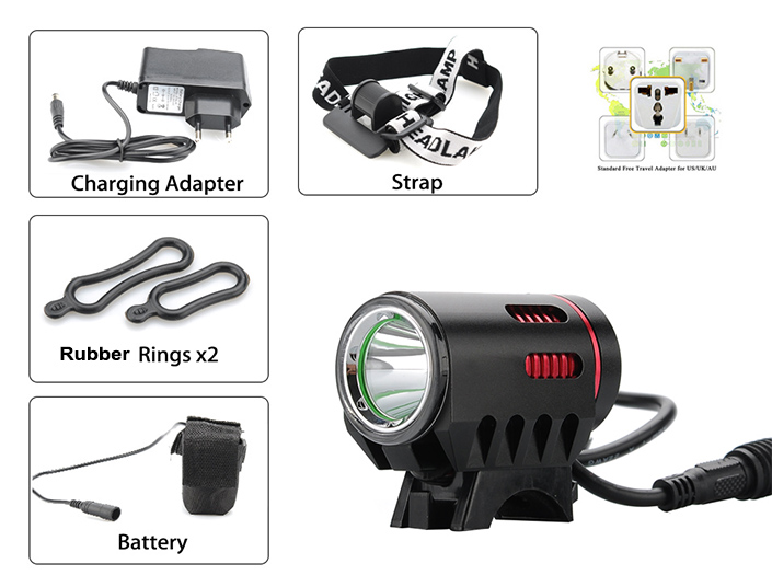 images/hot-sale-electronics/Cree-XM-L-U2-LED-Light-1200-Lumens-Adjustable-Headstrap-Rechargable-Battery-Pack-Rubber-O-Rings-Included-plusbuyer_8.jpg
