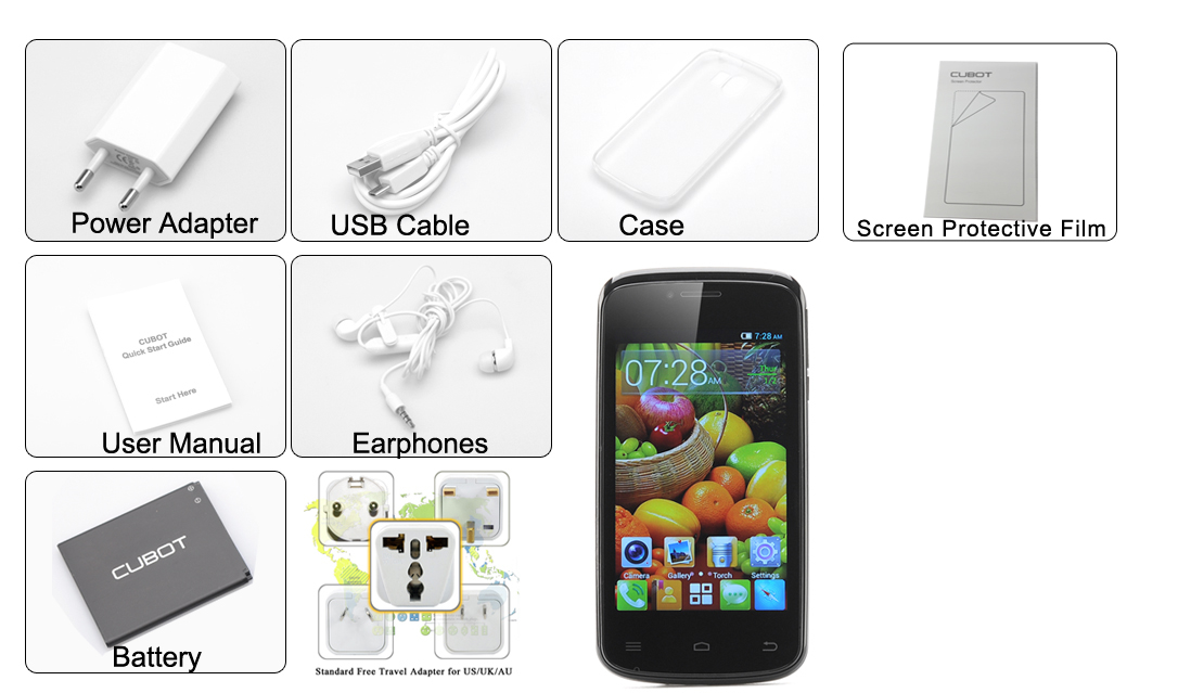 images/hot-sale-electronics/Cubot-GT95-4-Inch-Android-4-4-Mobile-Phone-800x480-Capacitive-IPS-Screen-MTK6572-1GHz-512-MB-RAM-4GB-ROM-Black-plusbuyer_9.jpg