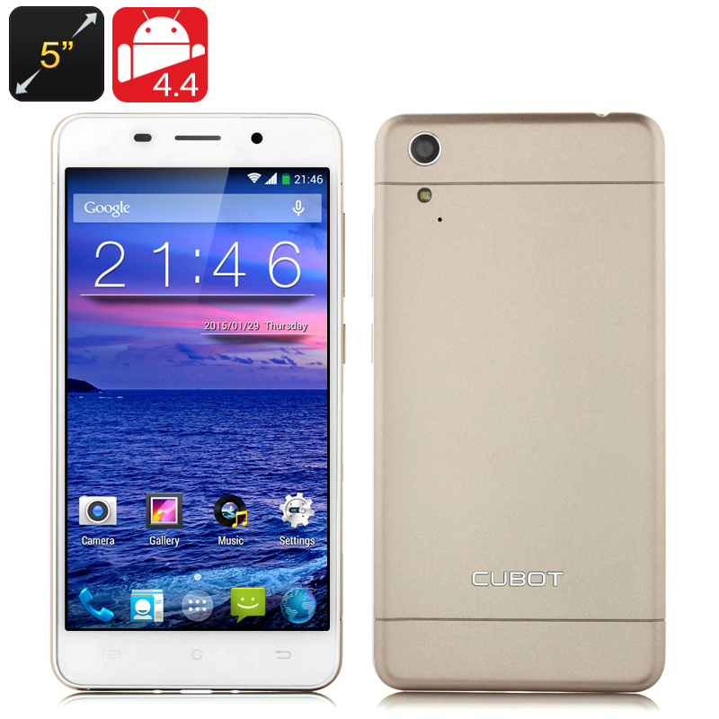 images/hot-sale-electronics/Cubot-X9-Smartphone-5-Inch-1280x720-IPS-Capacitive-Screen-MTK6592-Octa-Core-1-4GHz-CPU-2GB-RAM-Android-4-4-OS-Golden-plusbuyer.jpg