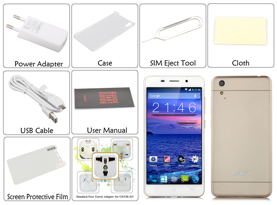 images/hot-sale-electronics/Cubot-X9-Smartphone-5-Inch-1280x720-IPS-Capacitive-Screen-MTK6592-Octa-Core-1-4GHz-CPU-2GB-RAM-Android-4-4-OS-Golden-plusbuyer_7.jpg