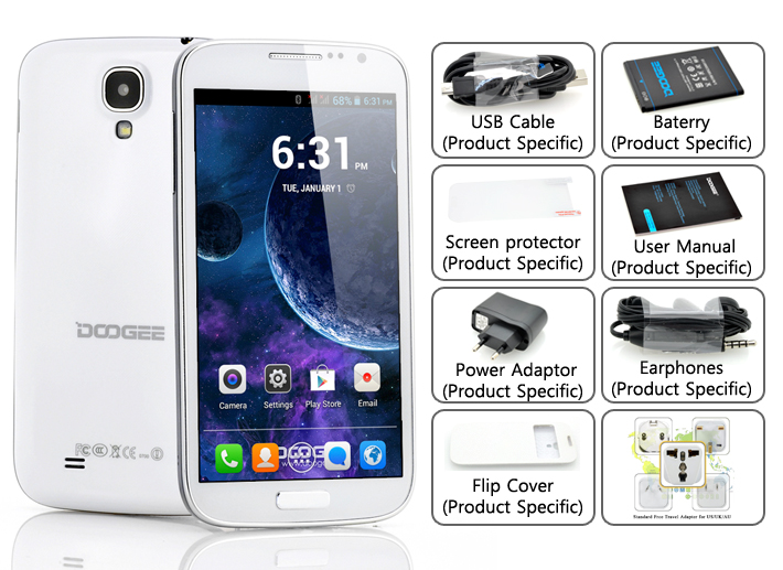 images/hot-sale-electronics/DOOGEE-Voyager-DG300-5-Inch-Android-4-2-Phone-960x540-QHD-IPS-Screen-1-3GHz-Dual-Core-CPU-White-plusbuyer_8.jpg