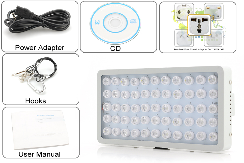 images/hot-sale-electronics/Dimmable-LED-Aquarium-Light-55x-3W-Epistar-LEDs-Condenser-Lens-Wi-Fi-Phone-Control-Android-iOS-App-plusbuyer_9.jpg