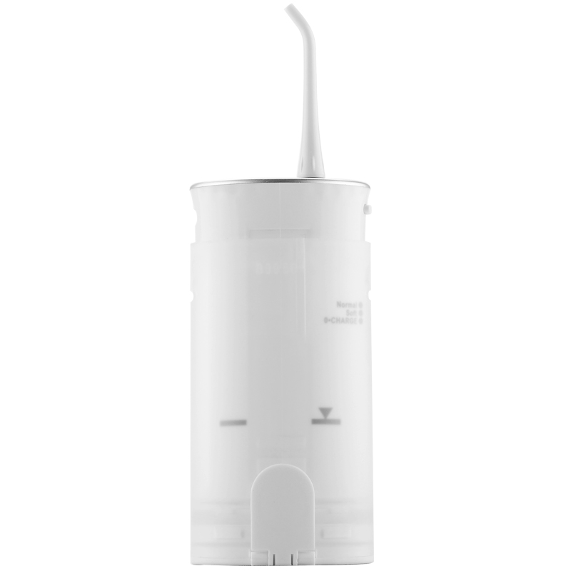 Wholesale Electric Oral Irrigator (1700mAh Rechargeable, 200ml)