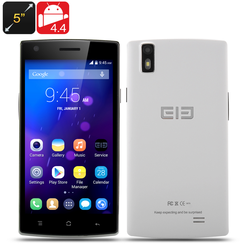 images/hot-sale-electronics/Elephone-G4-Android-Smartphone-5-Inch-Display-MTK6582-Quad-Core-CPU-1GB-RAM-4GB-Internal-Memory-Gesture-Control-White-plusbuyer.jpg