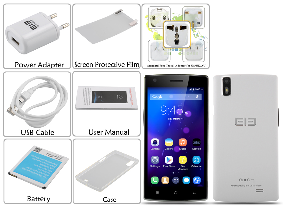 images/hot-sale-electronics/Elephone-G4-Android-Smartphone-5-Inch-Display-MTK6582-Quad-Core-CPU-1GB-RAM-4GB-Internal-Memory-Gesture-Control-White-plusbuyer_8.jpg