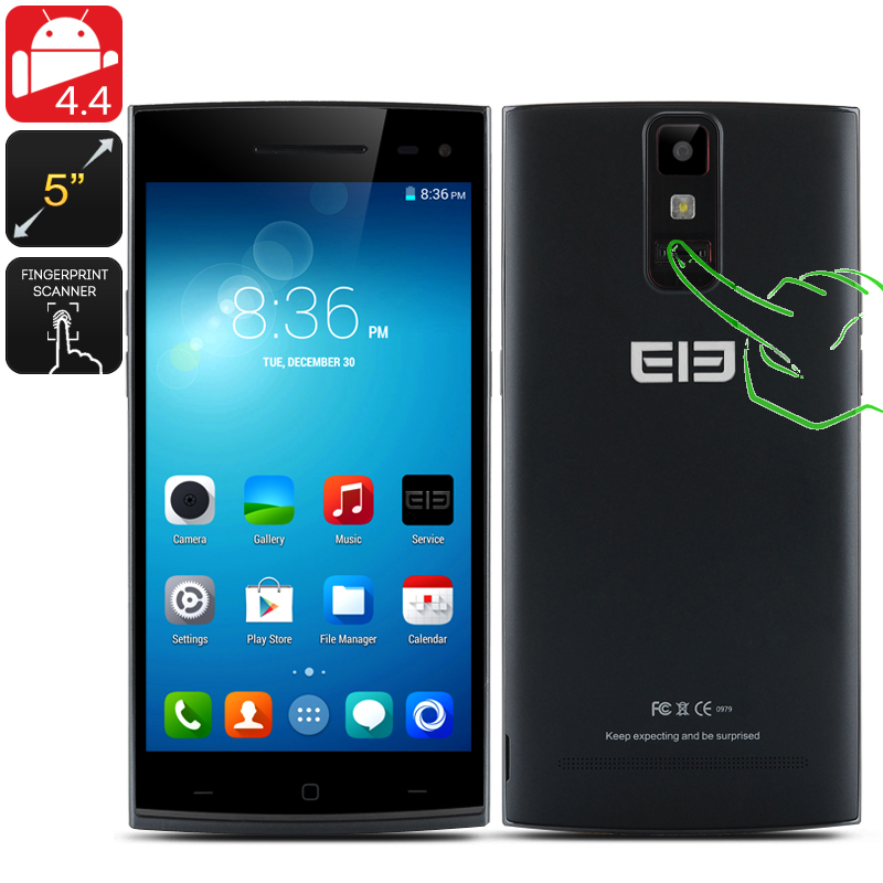 images/hot-sale-electronics/Elephone-G6-5-Inch-Smartphone-720p-IPS-Screen-MTK6592-Octa-Core-1-7GHz-CPU-1GB-RAM-8GB-Memory-13MP-Camera-OTG-Black-plusbuyer.jpg