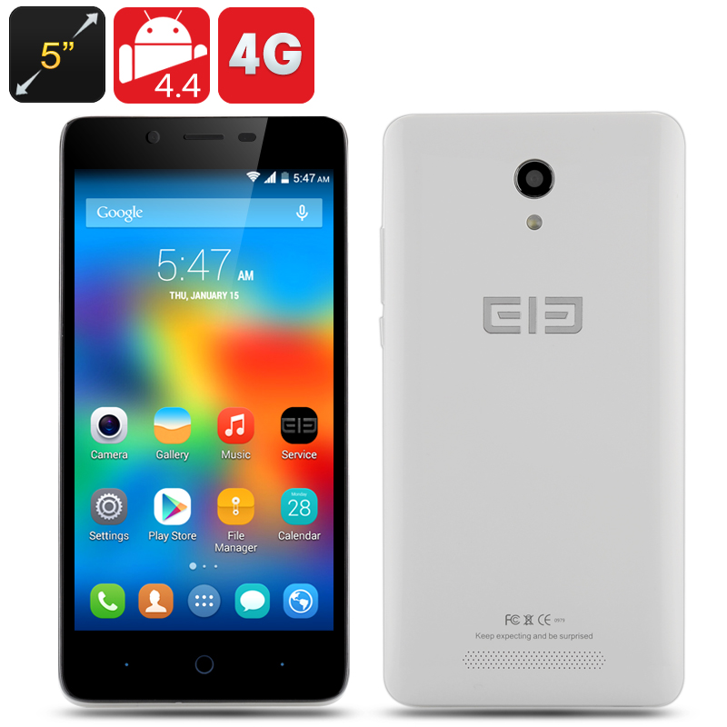 images/hot-sale-electronics/Elephone-P6000-4G-Android-Smartphone-5-Inch-720p-Screen-MTK6732-64-Bit-Quad-Core-CPU-2GB-RAM-16GB-Internal-Memory-White-plusbuyer.jpg