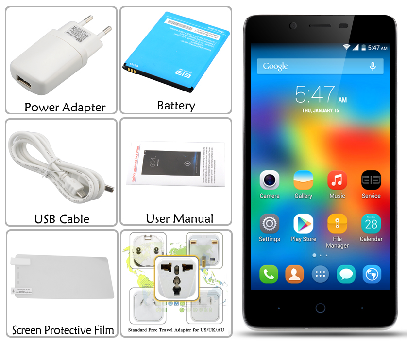 images/hot-sale-electronics/Elephone-P6000-4G-Android-Smartphone-5-Inch-720p-Screen-MTK6732-64-Bit-Quad-Core-CPU-2GB-RAM-16GB-Internal-Memory-White-plusbuyer_8.jpg