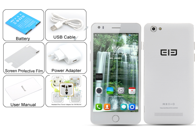 images/hot-sale-electronics/Elephone-P6i-Cell-Phone-Android-4-4-5-Inch-QHD-960x540-IPS-Screen-MTK6582-Quad-Core-1-3GHz-1GB-RAM-4GB-Memory-White-plusbuyer_6.jpg