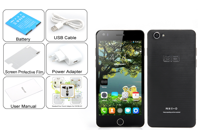 images/hot-sale-electronics/Elephone-P6i-Smartphone-5-Inch-QHD-960x540-IPS-Screen-MT6582-Quad-Core-1-3GHz-CPU-1GB-RAM-4GB-Memory-Android4-4-Black-plusbuyer_5.jpg