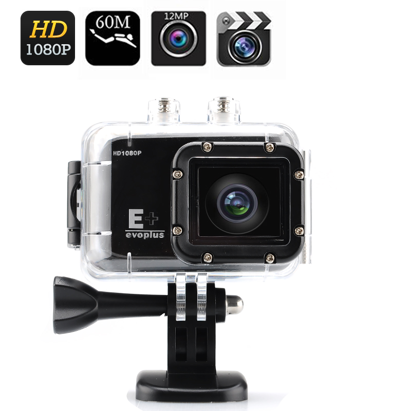 images/hot-sale-electronics/Evoplus-E-Full-HD-Sport-Camera-1080p-30-FPS-170-Degree-Angle-Lens-Wrist-Strap-Remote-Control-Waterproof-up-to-30-Meters-plusbuyer.jpg
