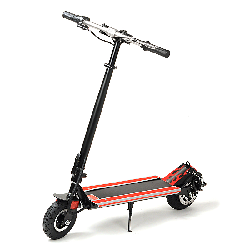 images/hot-sale-electronics/Folding-Electric-Scooter-E-Scootz-350W-Motor-8800mAh-Battery-37km-h-Speeds-35km-Range-150kg-Max-Load-plusbuyer.jpg