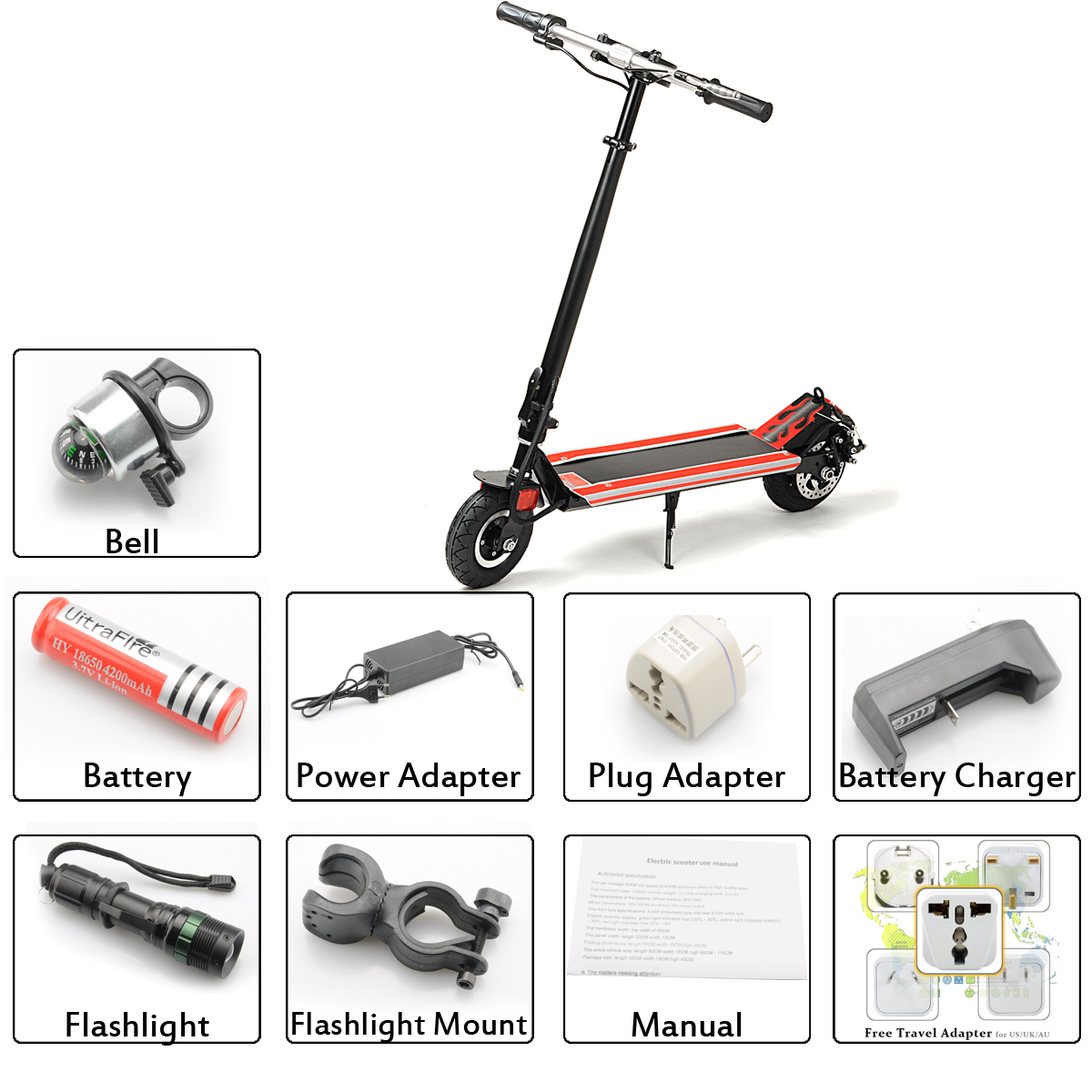 images/hot-sale-electronics/Folding-Electric-Scooter-E-Scootz-350W-Motor-8800mAh-Battery-37km-h-Speeds-35km-Range-150kg-Max-Load-plusbuyer_91.jpg