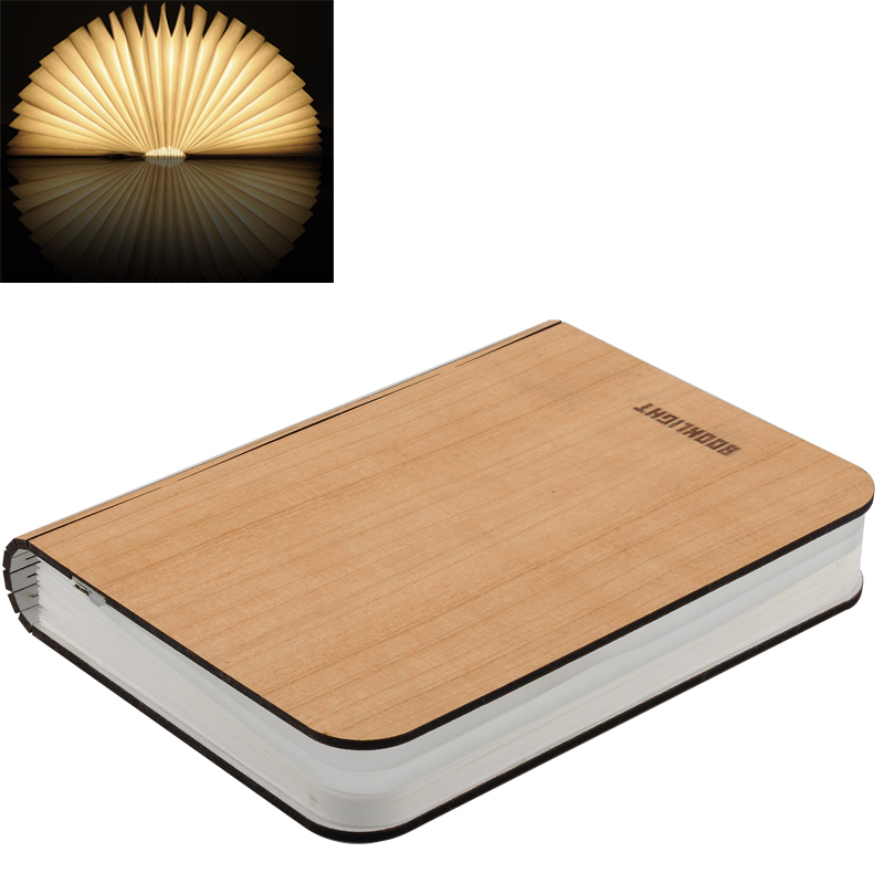 images/hot-sale-electronics/Folding-LED-Nightlight-Booklight-5200mAh-Battery-500-Lumens-Up-To-4-Hours-Usage-plusbuyer.jpg
