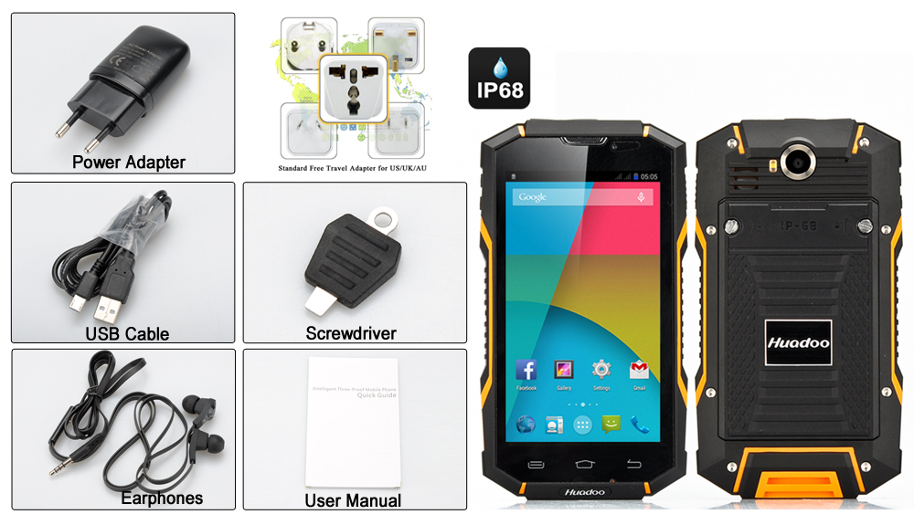 images/hot-sale-electronics/Huadoo-V4-Rugged-Smartphone-Android-4-4-OS-Quad-Core-CPU-1GB-RAM-Gorilla-Glass-II-IP68-Orange-plusbuyer_91.jpg