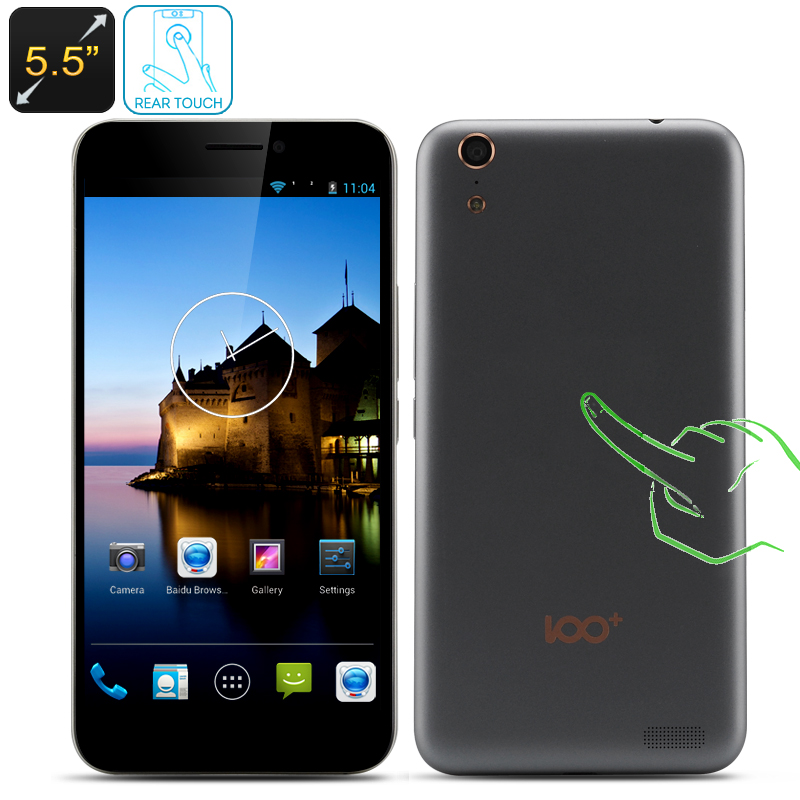 images/hot-sale-electronics/Kolina-K100-Octa-Core-Smartphone-5-5-Inch-FHD-1920x1080-IPS-Screen-Turbo-CPU-Android-OS-With-Back-Touch-Function-Gray-plusbuyer.jpg