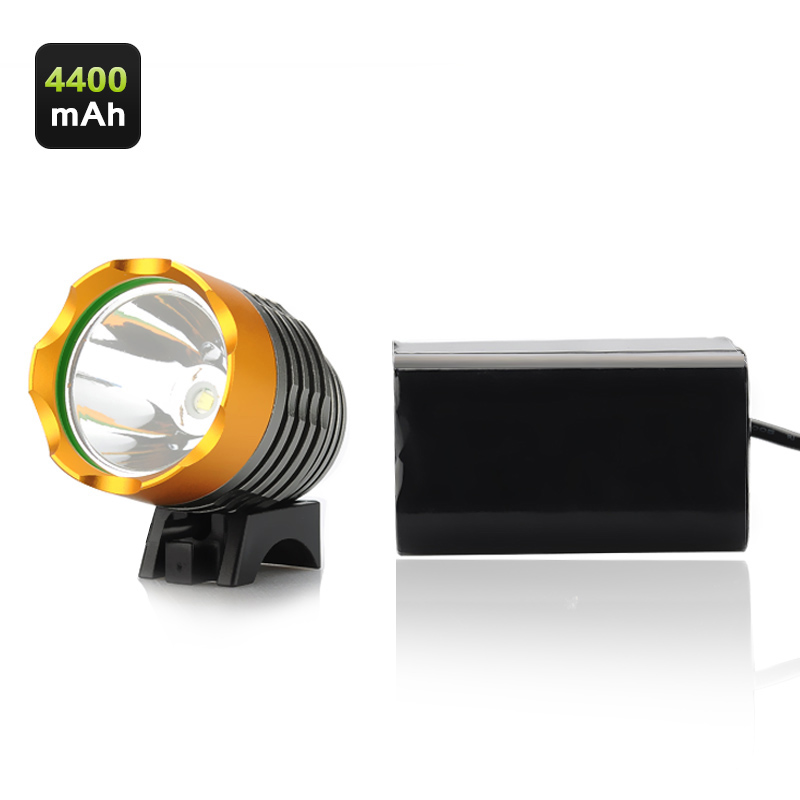 images/hot-sale-electronics/LED-Bicycle-Headlamp-Kit-Cree-T6-LEDs-1200-Lumens-Max-3x-Modes-4400mAh-Battery-Bicycle-Headlamp-Fixtures-plusbuyer.jpg