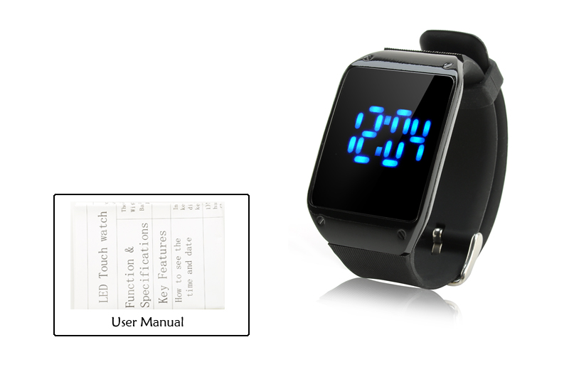 images/hot-sale-electronics/LED-Touch-Watch-Time-Date-With-One-Key-Control-CR2016-Battery-plusbuyer_6.jpg