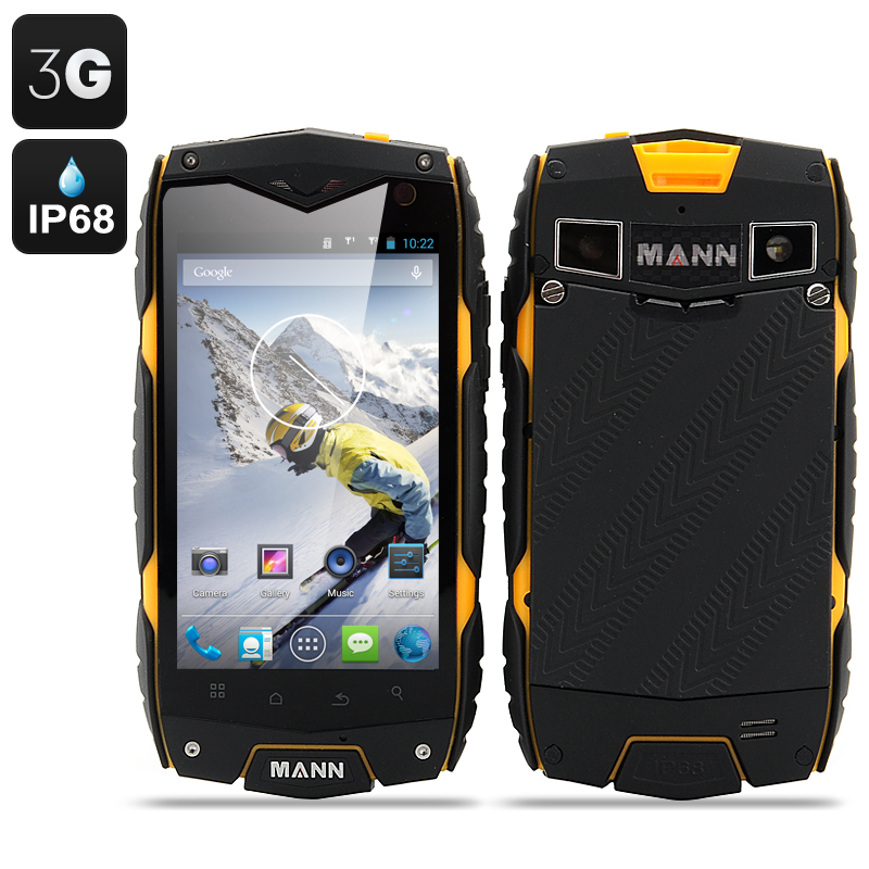 images/hot-sale-electronics/MANN-ZUG-3-Smartphone-Android-4-3-OS-4-Inch-Display-Waterproof-Shockproof-Dust-Proof-Yellow-plusbuyer.jpg