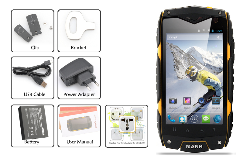 images/hot-sale-electronics/MANN-ZUG-3-Smartphone-Android-4-3-OS-4-Inch-Display-Waterproof-Shockproof-Dust-Proof-Yellow-plusbuyer_9.jpg
