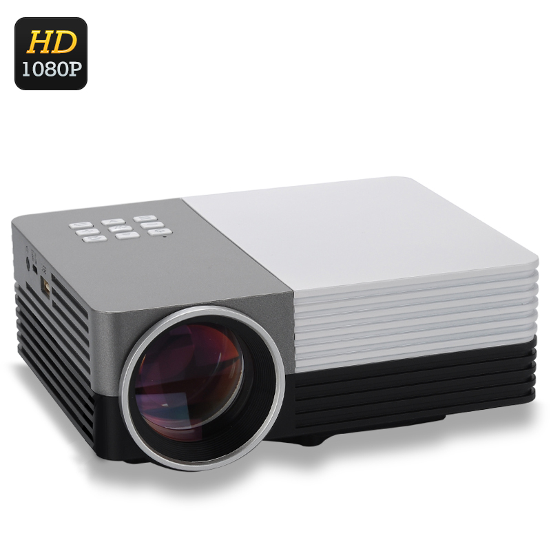 images/hot-sale-electronics/Mini-LCD-LED-Projector-80-Lumens-1080p-HDMI-30-To-200-Inch-Projection-500-1-Contrast-plusbuyer.jpg