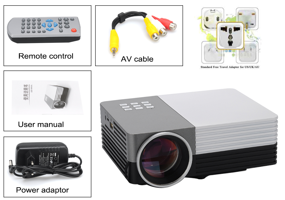 images/hot-sale-electronics/Mini-LCD-LED-Projector-80-Lumens-1080p-HDMI-30-To-200-Inch-Projection-500-1-Contrast-plusbuyer_9.jpg