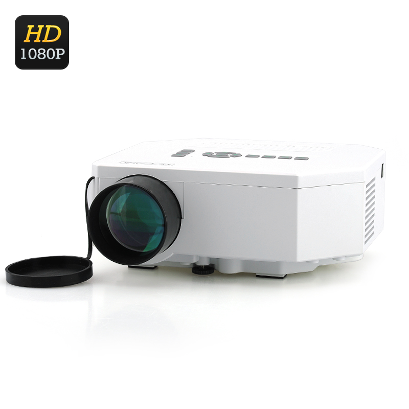 images/hot-sale-electronics/Mini-LED-Projector-LCD-Image-System-LED-Lamp-150-Lumens-HDMI-Port-1080p-Support-plusbuyer.jpg
